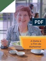 13-A_Dieta_e_o_Fim_do_Alzheimer