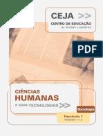 ceja_medio_sociologia_fasciculo_1