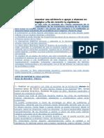 4Pasos para implementar con alumnos en riesgo pedagógico III - vers nov-09