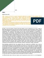 BIDI-29_mars_2012-articlec016