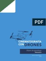 Telemetría_Cinematografía_con_Drones