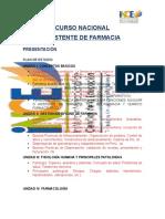 C-ASISTENTE DE FARMACIA - DOC