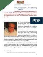 10.03.2016-Giovanni-Cavalcoli-OP-UN-LIBRO-INFELICE-DI-BRUNO-FORTE-TRINITA-COME-STORIA