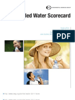 2011-bottledwater-scorecard-report