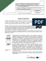 UFCD_6584_FI2.2021