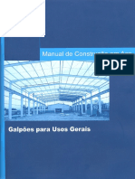 162 1 a Manual Galpoes Uso Geral