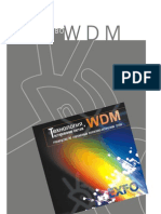 А. Жирар - Руководство по технологии и тестированию систем WDM