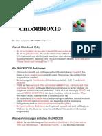 CDL_Handbuch_Comusav_DE