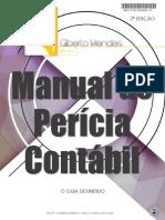 Manual Pericia-gilberto Mendes-Video Rodrigo
