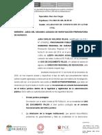 acalarcion exp. 2714-2019