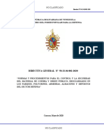 Directiva Parques 16NOV20