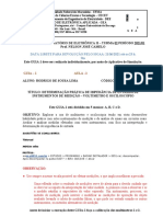 GUIA 1 TENSAO RESISTÊNCIA IMPEDANCIA_PSIM_V6_2021_1