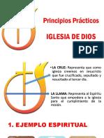 Principios Prácticos Idd