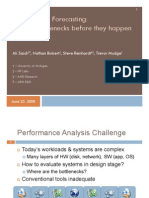 31_Performanceforcasting_findingbottlenecksbeforetheyhappen