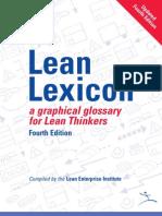 2009 LEX4_ebook[1]