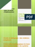 diapo_crise-ecole_B-Fleury