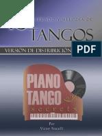 15-tangos-cifrado-y-melodía-distribución-gratuita