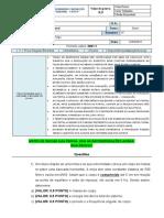 Física Geral III - ECON4S - Mislayne Da Veiga