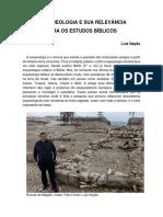 ArqueologiaTeologicaSayao