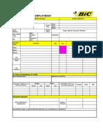 Job_Application_Form_-_Executive