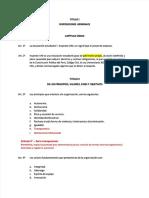 pdf-estatuto-inspirate_compress
