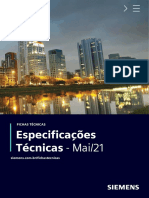 Fichas Tecnicas Original