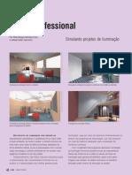 Ed 19 Software