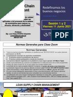 05 Centrum Contenido Teorico Lean Scm Viii s1 y s2 Del 11.06.2021 (3)