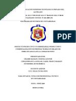Proyecto Empresarial 2019 Final 4