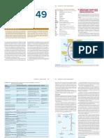 2 Farmacologia Basica y Clinica Katzung 14a Edicion