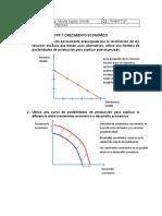 fpp y crecimiento economico