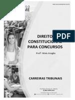 15105947030132_9_17_Direito_Const_MD_Complementar_-__Constitucionalidade