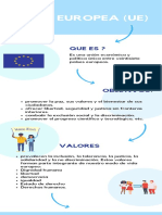 ECONOMIA Y POLITICA  (1)