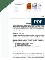 PDF Linea de Tiempo Evolucion Del Software Compress (1)