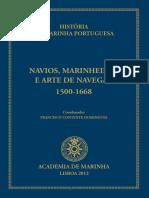 Contente_Francisco_HistoriaMarinhaPortuguesa_1500-1668