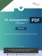 Manual+MIA+ +Escalafón+Docente+v01.12.20