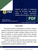 Difusão-Fev-2020-Vitimização-PRF