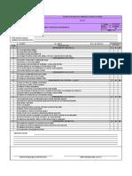 FT-SST-057 Inspeccion Herramientas