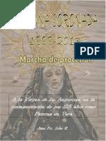 PATRONACORONADA