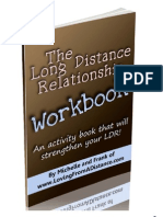 LDRworkbook