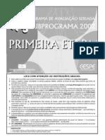 PAS 1 2002