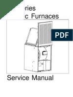 trailer heater wiring diagram