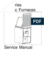 1301154210?v=1 amana furnace service instructions, rs6610004r4 com furnace hvac  at panicattacktreatment.co