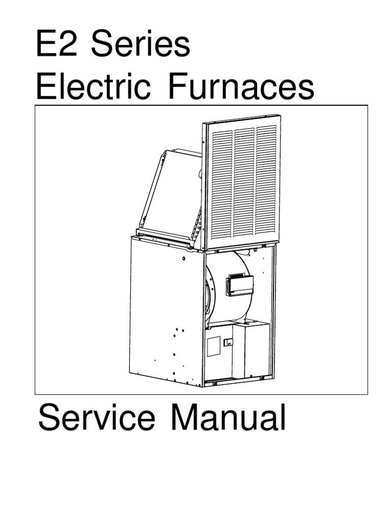 trailer heater wiring diagram | Transformer | Switch on intertherm wiring diagram for ac unit, intertherm gas furnace manuals, intertherm furnace diagram,