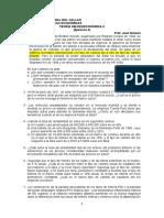 Ejercicio 3 (3)