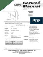 WS-48315, 55315, 65315_V24_Service_Manual