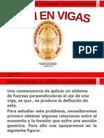 VIGASSS (1)
