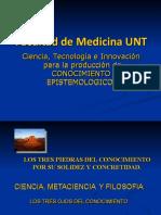 Dr Valladolid-Primera clase