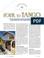 Four-to-Tango-1109
