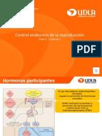 5. Cápsula 2 Regulación Endocrina de la Reproducción (1)